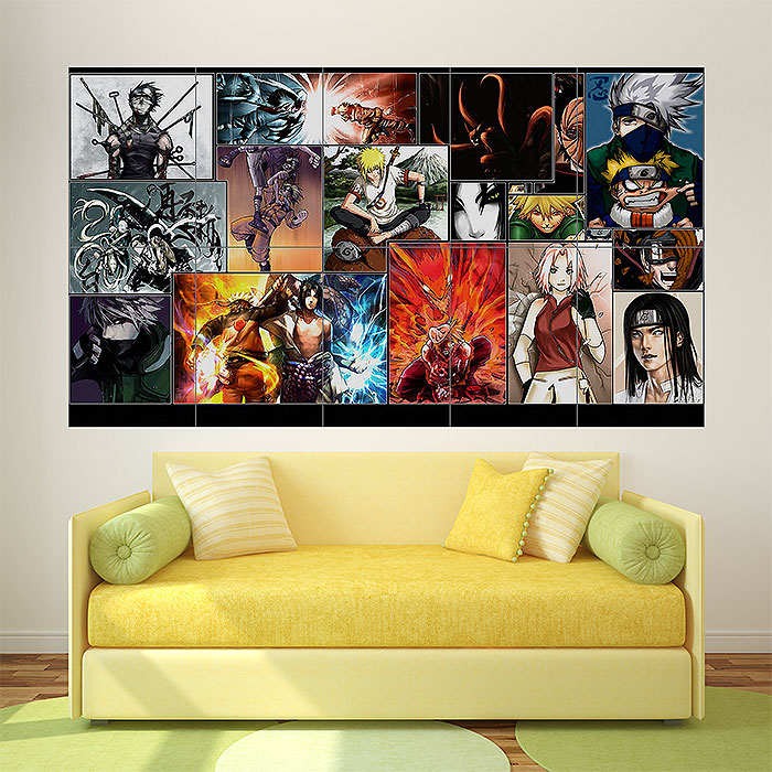 Awesome Giant Wall Art Canvas Pictures Inspiration - Wall Art Design ...