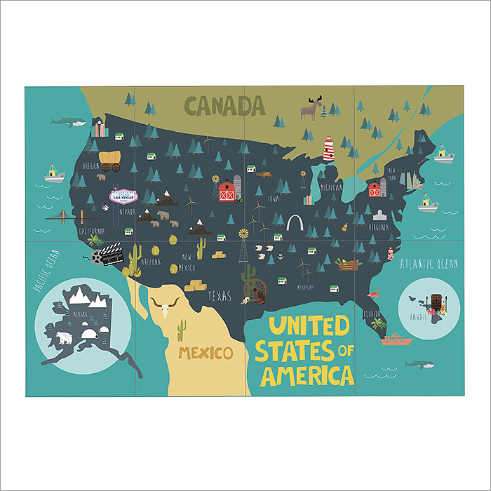 Kid Map Of Usa on united states maps usa, atlas of usa, outline of usa, new jersey usa, southeast usa, globe of usa, travel usa, satellite of usa, union of usa, world map usa, states of usa, geography usa, mountains usa, mapquest of usa, flag of usa, drawing of usa, road map usa, city map usa, history usa, physical map usa,