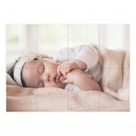 Kids Baby Children Picture serie 14 Block Giant Wall Art Poster