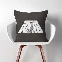 Star Wars Kissenbezüge & Kissenhüllen (PW-0009)