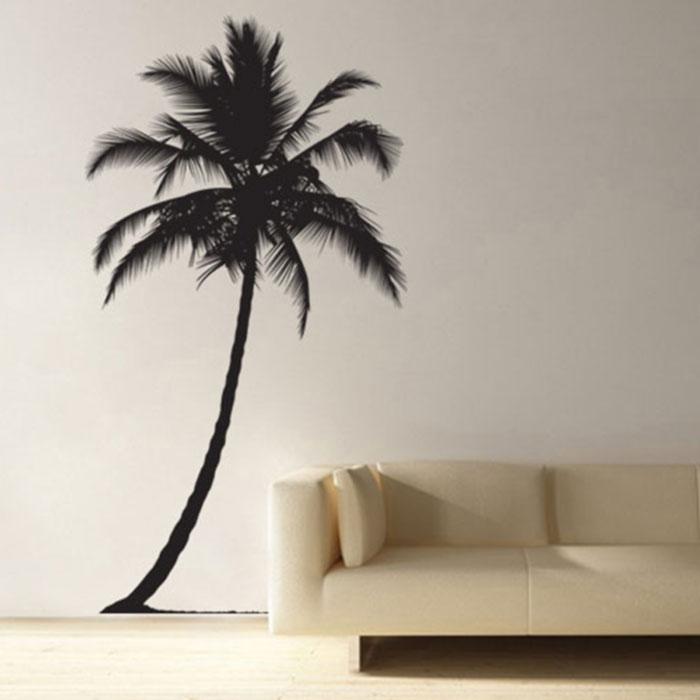 Wall Art Decal tree vinyl wall art decal
