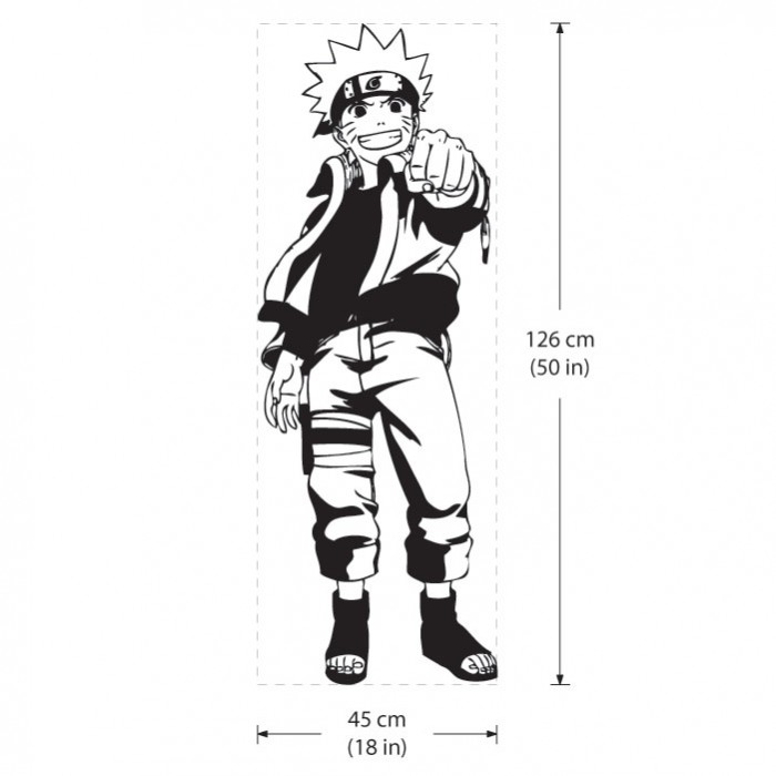 Naruto Uzumaki Hero Vinyl Wall Art Decal. Nautical Logo. Bird Murals. Amoxicillin Signs. Hyperglycemic Hyperosmolar Signs. Wind Clip Art Stickers. Retail Logo. Church Outside Banners. Photoshoot Murals