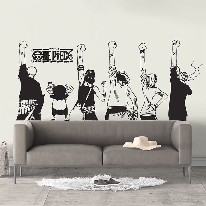 : up wall decal - www.pureclipart.com