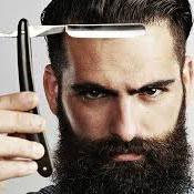 Men's Hairstyles (14)