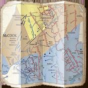แผนที่ (52)