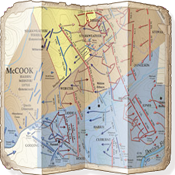 Maps (52)