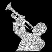 โปสเตอร์ นักร้อง นักดนตรี (116)